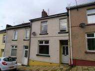 3 bedroom Terraced property for sale in Lock Street, Abercynon...