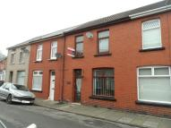 3 bedroom Terraced home for sale in Fothergill Street...