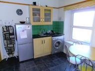 Flat to rent in Tanybryn Street, Aberdare
