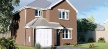 new home for sale in Aberaman House, Aberaman...