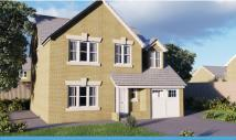 new property in Aberaman House, Aberaman...