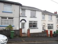 2 bed Terraced house to rent in Jenkin Street, Abercynon...