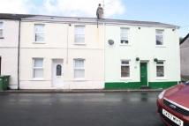 2 bed Terraced house to rent in Bwllfa Road, Aberdare
