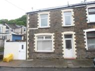 property for sale in Cadwaladr Street, Mountain Ash