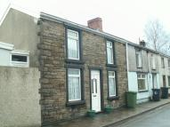 Terraced house to rent in Thomas Street, Aberdare