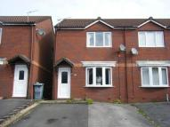 Craig-Y-Darren semi detached property to rent