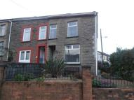 Cwmaman Road Terraced property to rent