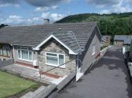 2 bedroom Bungalow to rent in Boi Close, Mountain Ash