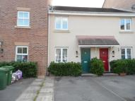 Terraced house to rent in Glas Y Gors, Aberdare