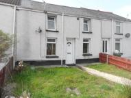 2 bed Terraced house to rent in Cardiff Road, Aberdare