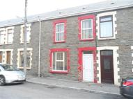 property to rent in Cynon Street, Aberdare