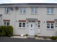 2 bed Terraced house for sale in Maes Y Ffynnon...