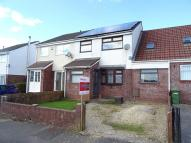 4 bed Terraced property for sale in Redwood Drive, Cwmdare...