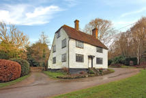 Country House to rent in Buckhurst Park, Withyham...