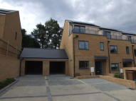 3 bedroom Town House to rent in Bluebell Walk...