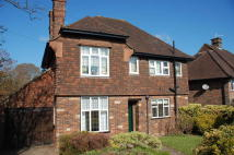 Ground Flat to rent in Longmeads, Langton Green...