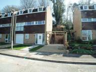 4 bedroom Detached property to rent in Surrey Close...