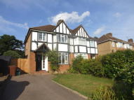 3 bedroom semi detached house to rent in Farmcombe Road...