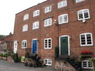 Town House to rent in Severn Side South...