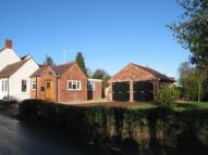 2 bedroom Cottage to rent in The Haven, Rock Cross...