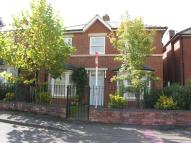 4 bed Detached house in Monument Avenue...