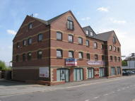 2 bedroom Apartment to rent in Mill Street...