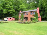 Cottage for sale in Bewdley DY12