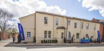2 bedroom Apartment for sale in Kidderminster Road...