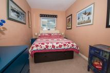 Apartment to rent in St. Michaels Close...