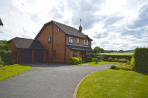 4 bed Detached home for sale in 5, ASTLEY GARDENS...