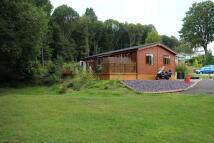 169 Log Cabin for sale