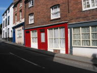 property to rent in 5, Welch Gate, Bewdley, Worcestershire, DY12 2AT