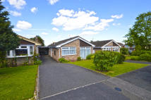 2 bedroom Detached Bungalow for sale in Coniston Way, Bewdley...