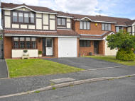 Detached property for sale in 20, Endeavour Place...