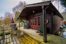 3 bed Chalet for sale in NORTHWOOD LANE, Bewdley...