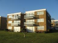 Arundel Way Apartment to rent