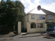 property to rent in POOLE