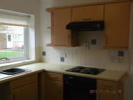 Rowan Drive Ground Maisonette to rent