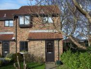 property to rent in MUDEFORD