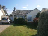 property to rent in WALKFORD