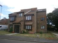 property to rent in STANPIT CHRISTCHURCH
