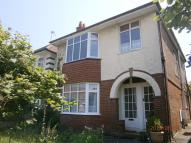 property to rent in TUCKTON, SOUTHBOURNE