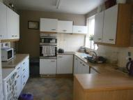 property to rent in Mudeford Cul De Sac