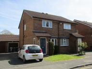 property to rent in Chaseside.