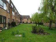 property to rent in Retire to Highcliffe!