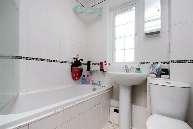 Bathroomq