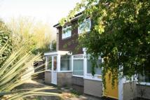 5 bed End of Terrace home for sale in East Preston, West Sussex