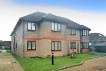 2 bed Retirement Property in Station Road...
