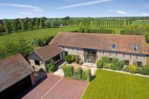 Detached property in East Preston, West Sussex