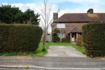 End of Terrace property for sale in East Preston, West Sussex